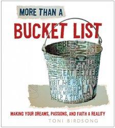 Bucket List.cover